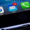 無駄なアプリは「使うときだけインストール」するクセをつけよう