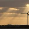 太陽光と風力発電が2017年、英国で初めて原発を上回る電力供給