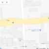 法隆寺前/法隆寺バスセンター(生駒郡斑鳩町)