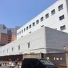 博多区住吉に謎の大型建造物!その驚きの正体とは。