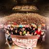 FM802 MusicFreaks Live行ってきた【sumika/髭男】