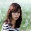 【CM】宮崎あおいの可愛い画像と出演作品をランキング形式で紹介する!!【映画・かわいい】
