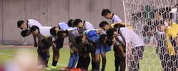 第96回 天皇杯1回戦 セレッソ大阪vsアルヴェリオ高松 写真の記録 #x7i #ニーニッパ
