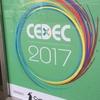 CEDEC 2017の任天堂セッションが神回だった