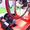 ロードバイク系ブログ七不思議。7つないけど。