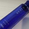 オルビスのクリア化粧水は、男でも使えるニキビ対策なのかレビュー。