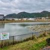 天神池(兵庫県西脇)