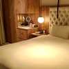 札幌女子旅に最適!「三井ガーデンホテル札幌ウエスト」に泊まってきたよ