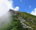 登山ブログで収入は得られるか?収益化(副業)して儲かる?