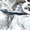 世界の高い山(ベスト5)