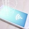 AUでスマホを安く使うためにネット回線をほぼノーリスクで変更する