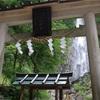 パワースポットでした!御神体が大迫力の飛瀧神社へ行って来ました♪