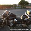 オートバイツーリング/お仕事旅      〜ごっつい楽しいこと、だいすき〜