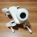 家庭用ロボット開発したい