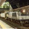 1095レ 鹿島貨物(EF64-1013)