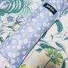パーソナルカラー夏 ガーリッシュ・モード★の小さな折り畳み傘 ポケフラット55(2)