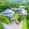 ひろしま県民の森 キャンプ場.1 ~施設紹介~