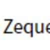 【Zeque(ゼクー)】還元率の高いポイントサイト「モッピー」経由でポイントが貯まる!