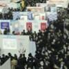 700企業に学生約2万人、就活イベント開催
