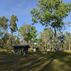 オーストラリア再訪 後篇 ジョワルビナ・その2