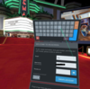 VRの文字入力UI(キーボード) まとめ【Quest・Go・PCVR】