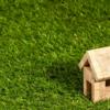 賃貸で家を探す時の注意点 絶対に損をしないために知っておいた方がいい事