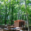夏のキャンプでおすすめのオシャレ料理!5選!