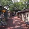 OFFのお出かけはアメリカ最古の街、St.Augustineはいかが?