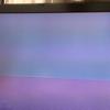 東芝の液晶テレビREGZA40S21を買ったよ。