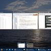 【ようこそ】Windows 10 の仮想デスクトップを使いこなすために訓練しませう【エロい人】