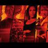 『RED/レッド』ナメてたババアが最強でしたって映画が観たい