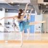 【募集】2019年6月バレエ土日クラスのお知らせ