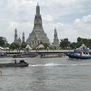 enjoybangkok's blog