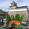 「2013#1_北陸ツーリング紀行♪」_出発〜松本〜福井市