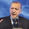 (海外反応) トルコのリラ貨、17%暴落 その後はエルドアンの「こじつけ統治」