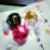 【スイーツ】仙台パルコ2探訪!Lindtのチョコを買ったよ~