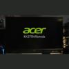 ゼロフレームデザインが美しい「Acer KA270HAbmidx」レビュー