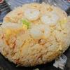 中華食堂一番館(渋谷/プリプリ海老炒飯) 美味しい海老チャーハン食べ歩きブログ 第6食