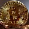"""ビットコイン~""""投機""""と見るか、""""変革""""と見るか~"""