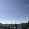 2017/09/02 今日の沖縄プチ情報 天気