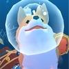 【ネタバレ】深海クラーケンをゲットした!