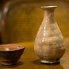 日本酒を楽しむための酒器の素材による特徴(陶磁器・金属・ガラス・木)