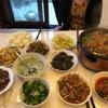 中国の食事のマナーとか文化の違いを体感してきた
