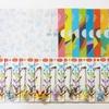 【購入】pokémon time イーブイコレクション (2015年6月6日(土)発売)