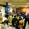 熊本の復興支援をしていた学生が震災から1年と-1日目に想うこと
