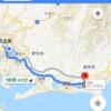 【レースレポート】第1回エコパシクロクロス