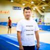 中田吉光、男子新体操 を世界へ導くリーダーの情熱と思い、プロフィールについて