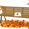 読書の秋 「本」は日によって自分の「食いつき度」が違ったりするので「並列読み」がオススメ! から~の 読み終わった「本」の行方