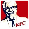 ケンタッキー・フライド・チキンのご当地メニュー!ジンバブエのご当地メニューがジンバブエらしすぎた!