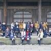 乃木坂46 個人的にお気に入りの曲 ベスト10